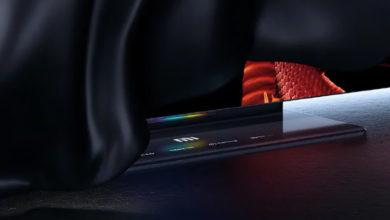OLED-телевизоры Xiaomi TV Master Series будут стоить впятеро дороже LCD-моделей