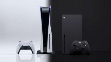 Опрос: 84% британских игроков больше ждут PlayStation 5, а не Xbox Series X