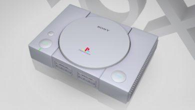 Появился трейлер документалки о Sony PlayStation. В ней снялись Хидео Кодзима и Марк Церни