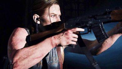 Polygon считает, что играм нужно больше женщин, как Эбби из The Last of Us 2
