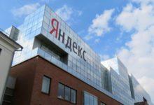 Пользователи жалуются, что «Яндекс» устанавливает неудаляемое приложение