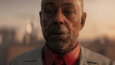 После утечки Ubisoft анонсировала Far Cry 6