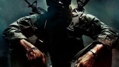 Производитель чипсов раскрыл дату выхода Call of Duty: Black Ops Cold War