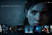 PS 5 Activities – разработчики раскрыли новую функцию консоли без разрешения Sony
