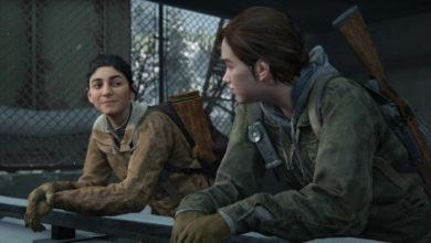 Разработчик GTA V, RDR 2 и TLoU II: с приходом PS5 и Xbox Series X миры и персонажи в играх станут более правдоподобными