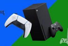Разработчик предостерёг от злоупотребления ресурсами новых консолей
