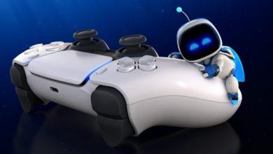 Разработчик рассказал, какие фишки в играх позволит реализовать геймпад для PS5