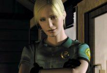 Silent Hill и другие игры PS One запустили на PS4 в 4K через встроенный в Medievil эмулятор