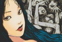 Слух: Кодзима делает ужастик