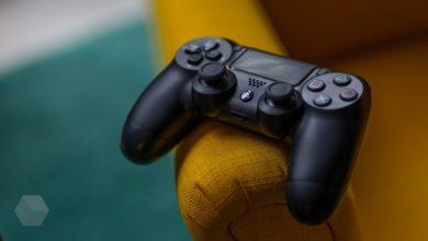 Sony дарит избранным подписчикам PS Plus деньги в честь юбилея сервиса