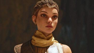 Sony инвестировала 250 000 000 $ в Epic Games. Компании будут плотнее сотрудничать