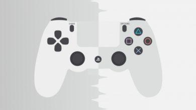 Sony повысила цены на некоторые бандлы PS4 и PS4 Pro в России. Вот сколько сейчас они стоят