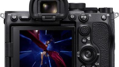 Sony представила полнокадровую беззеркалку a7S III: непрерывная запись 4K/120p, улучшенный автофокус и прочее