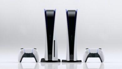Sony уже собирает по две PlayStation в минуту. Завод компании готовится к выпуску PS5