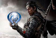 Создатель Ghost of Tsushima признался в умышленном торможении игры