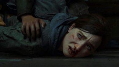 Создатель The Last of Us 2 рассказал, когда принял решение о судьбе Джоэла