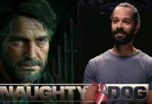Создатель The Last of Us 2 решил посылать всех хейтеров