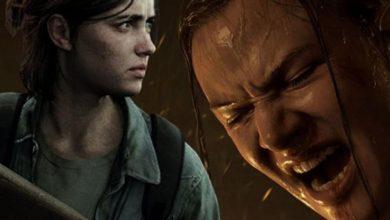 Создатели The Last of Us 2 просят сострадания