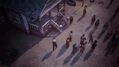 Создатели Weird West опубликовали новое видео с объяснением геймплея
