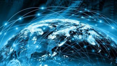 Speedtest назвал мобильного оператора с самым быстрым интернетом в России в 2020 году