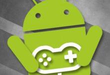 Сразу 2 игры и 8 приложений бесплатно раздают в Google Play