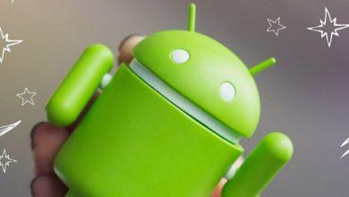 Сразу 7 игр и 5 программ бесплатно раздают в Google Play