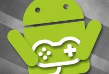 Сразу 7 игр и 6 приложений бесплатно раздают в Google Play
