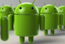 Сразу 8 игр и 4 приложения бесплатно раздают в Google Play