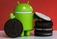 Сразу 9 игр и 2 приложения бесплатно раздают в Google Play