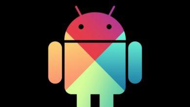 Сразу 9 игр и 5 программ бесплатно и навсегда раздают в Google Play
