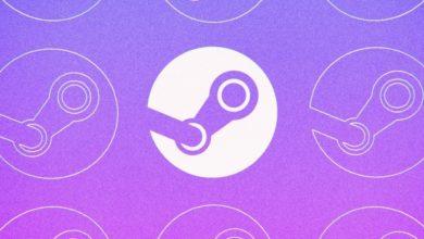 Стать бета-тестером в Steam стало легче. Valve добавила новую функцию на страницы игр