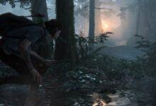SuperData: цифровые продажи The Last of Us: Part II в июне достигли 2,8 млн копий