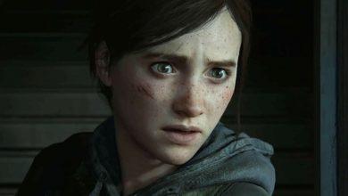 The Last of Us: Part II стала самой продаваемой игрой июня в США