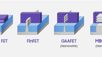 TSMC поставила на 2-нм технологию: отказ от FinFET и производство в 2023 или 2024 году