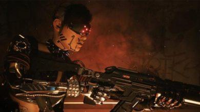 У Cyberpunk 2077 очередная потеря. CDPR снова вырезает контент