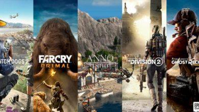 Ubisoft не будет повышать цены на игры. А Take-Two будет