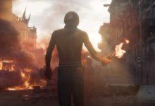 Ubisoft утверждает, что Far Cry 6 будет работать в 4К только на Xbox One X и Xbox Series X
