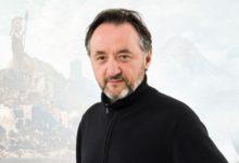 Ubisoft уволила Сержа Хаскоета — он отвечал за все игры компании