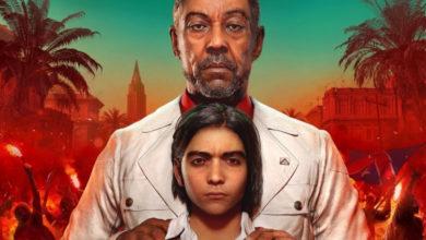 Утечка: Far Cry 6 с Джанкарло Эспозито в роли злодея выйдет 18 февраля 2021 года