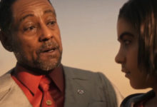 Утечка: в Сеть попал дебютный трейлер Far Cry 6, но пока только на французском