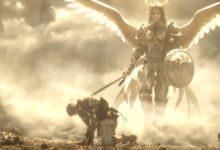 В бесплатной версии Final Fantasy XIV теперь можно прокачаться до 60 уровня