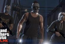 В GTA Online устранили две самые популярные уязвимости для быстрого получения денег