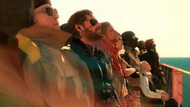 В Metal Gear Solid V, спустя 5 лет, всё-таки разблокировали суперсекретную концовку