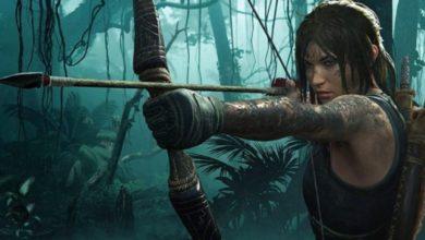 В Сети нашли Tomb Raider Ultimate Experience