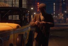 В сети опубликовали 14 минут геймплея ремейка первой Mafia