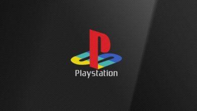 В сети показали, какими хотели бы видеть интерфейс и библиотеку игр на PlayStation 5
