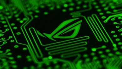 В сети выяснили, насколько новая видеокарта от Nvidia на Ampere мощнее GeForce RTX 2080 Ti