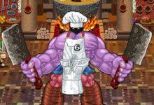 В Steam вышла необычная RPG с монстрами, у которой рейтинг уже 95%. Скачать ее можно бесплатно
