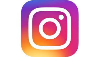 Всевидящее око: выяснилось, что Instagram зачем-то активирует камеру смартфона во время просмотра ленты