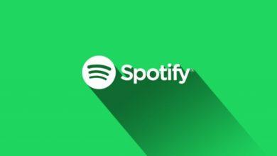 Всё, Spotify начал запуск в России